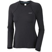 Women's Coolest Cool™ Long Sleeve Top