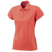 Women's Splendid Summer™ Polo