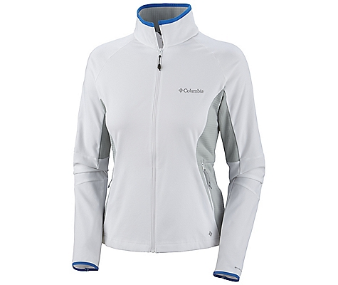 Columbia Trail Twist III Jacket