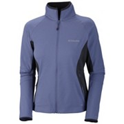 Women's Trail Twist™ III Jacket