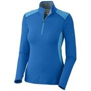 Women's Freeze Degree™ 1/2 Zip