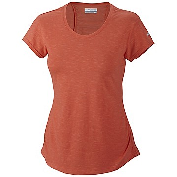 Women's Rocky Ridge™ II Tee