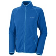 Summit Rush™ Full Zip