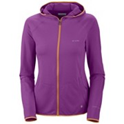 Women's Trail Crush™ Full Zip Hoodie