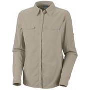 Insect Blocker™ Long Sleeve Shirt