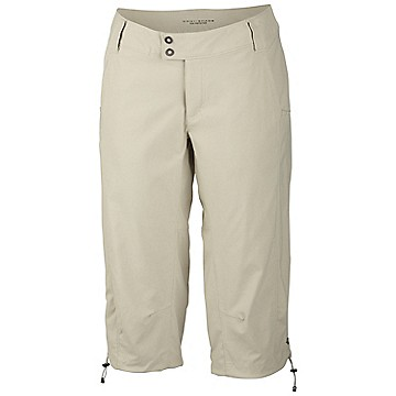 Women's Saturday Trail™ Stretch Knee Pant