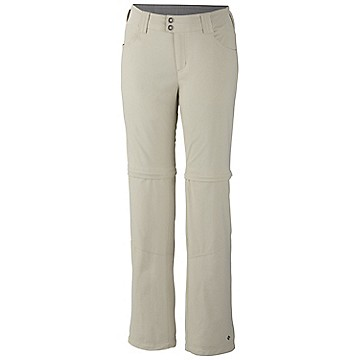 Women's Saturday Trail™ Stretch Convertible Pant