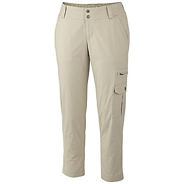 Women's Crossroads™ Capri