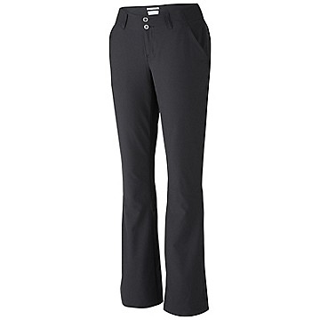 Women's Global Adventure™ Adjustable Pant