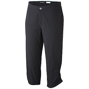 Women's Just Right™ Capri