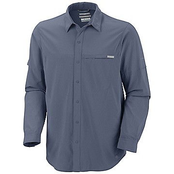 Men's Freeze Degree™ Long Sleeve Shirt
