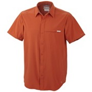 Men's Freeze Degree™ Short Sleeve Shirt