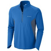 Men's Insect Blocker™ 1/2 Zip