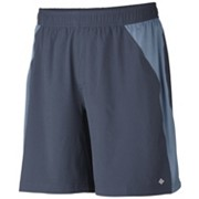 Men's Cool Jewels™ Short