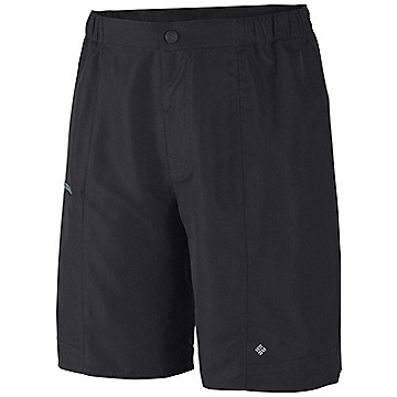 Men's PackAgua™ Short