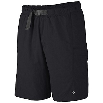 Men's Snake River™ II Water Short