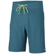 Men's Drainmaker™ II Short