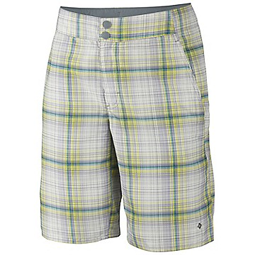 Men's Waterton™ Short