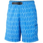 Men's Palmerston Peak™ Printed Short