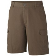Men's Brownsmead™ II Short