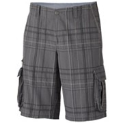 Dusk Edge™ Novelty Cargo Short