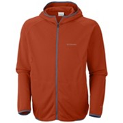 Men's Insect Blocker™ Full Zip Hoodie