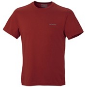 Men's Total Zero Short Sleeve Tee