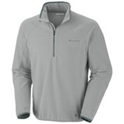 Men's Summit Rush™ 1/2 Zip