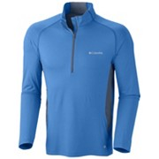 Men's Freeze Degree™ 1/2 Zip