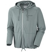 Men's Cool Creek™ Full Zip Hoodie