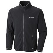 Men's Summit Rush™ Full Zip