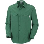Men's Insect Blocker™ Long Sleeve Shirt