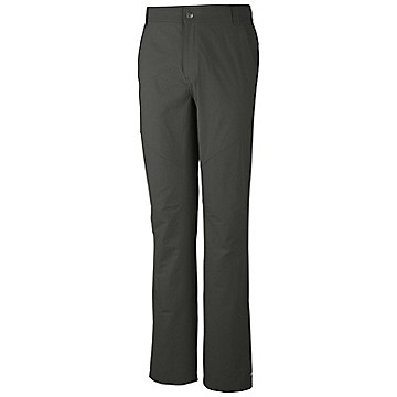 Men's Cool Creek™ Stretch Pant