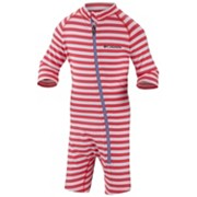 Mini Breaker™ Sunsuit