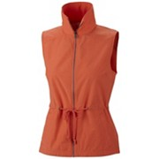 Women's Arch Cape™ III Vest – Extended Sizes