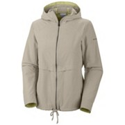 Women's Arch Cape™ III Jacket – Extended Sizes