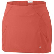 Women's Sun Chill'd™ Skort – Extended Sizes