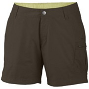 Women's Arch Cape™ II Short – Extended Sizes