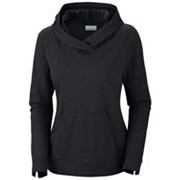 Women's Rocky Ridge™ II Hoodie – Extended Sizes
