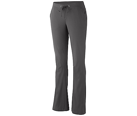Columbia Anytime Outdoor Boot Cut Pant