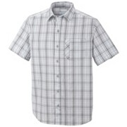 Men's Decoy Rock™ Short Sleeve Shirt - Big