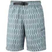 Men's Palmerston Peak™ Printed Short - Big