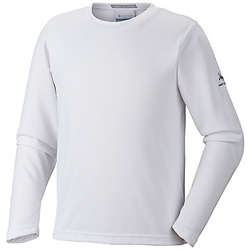 Youth Insect Blocker™ II Long Sleeve Top