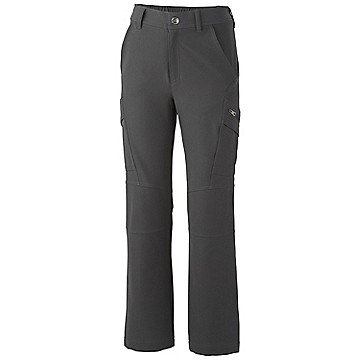 Youth Mega Trail™ Pant