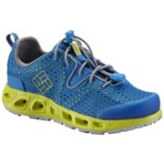 Children's Drainmaker™ II Shoe