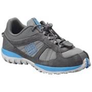 Children's Yama™ Shoe