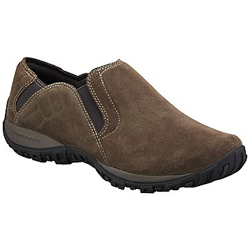 Men's Pathgrinder™ Moc Wide