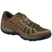 Men's Peakfreak Enduro™ Leather - Wide