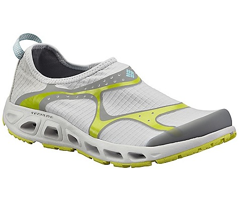 photo: Columbia Women's Drainsock II