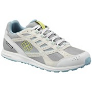 Women's Fastpath™ OutDry Shoe